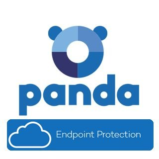 Panda Endpoint Protection Antivirus 2019 Nuvem Download