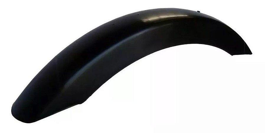 Para-lama Bikelete Wmx Sport 50cc Modelo Traseiro