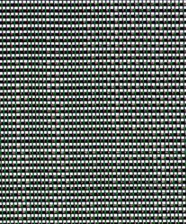 Sombrite Monofilamento 75% Verde