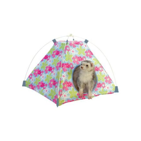 Connect and Play Tent-Marshall