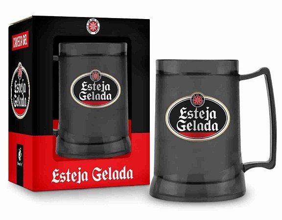 CANECA GEL 300ML TEMAS - ESTEJA GELADA