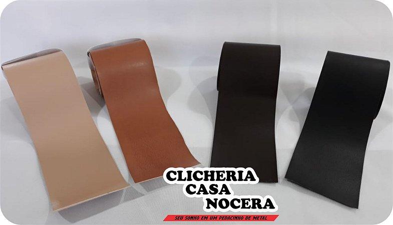 KIT SINTÉTICO PU - 6 CORES - Clicheria Casa Nocera - Seu