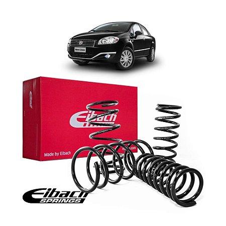 FIAT PUNTO / LINEA 1.8 (07 A 17) / GRAND SIENA 1.4 E 1.6 (2013+) (199)
