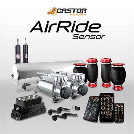 Air Ride Sensor