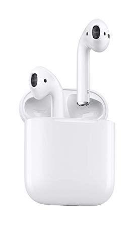 Fone de ouvido sem fio i9s com case carregadora