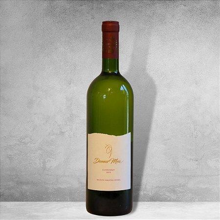 Chardonnay 2019 (Unidade)
