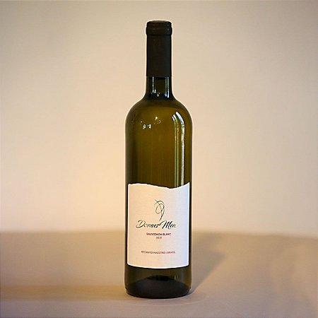Sauvignon Blanc 2013 (Unidade)