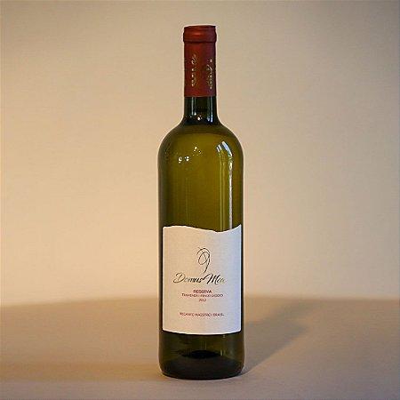 Traminer | Pinot Grigio 2012 (Unidade)