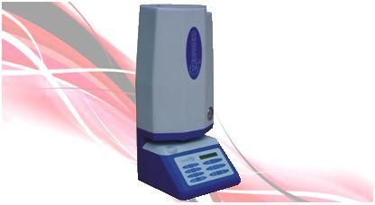 Densímetro / Porosímetro Gurley PAG1000