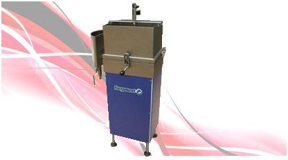 Depurador de Fibras SOMERVILLE SM21