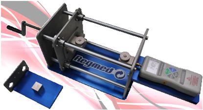 Dinamômetro Portátil MINITEST MT21