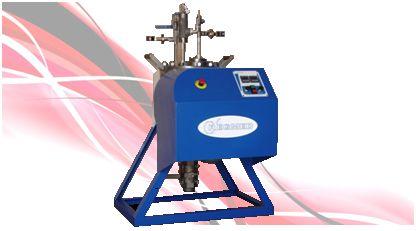 Reator de Laboratório HB21