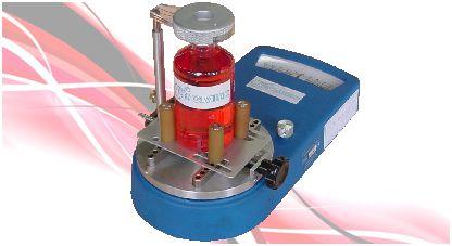 Torque Tester Portátil Analogico TT170A