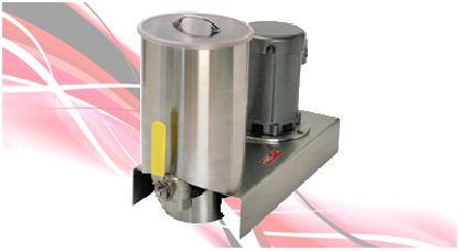 Desintegrador de Laboratório H100 H100V
