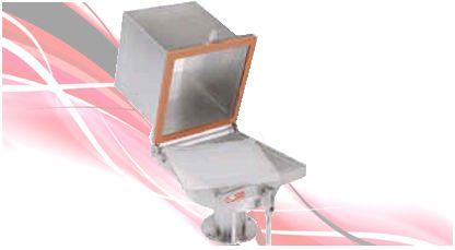 Formador de Folhas Simplificado C100 G100