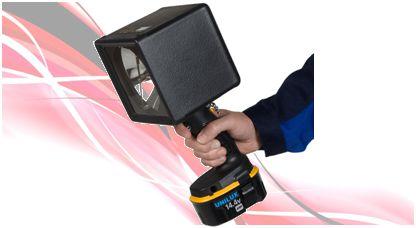 Estroboscópio Portátil POWER STROBE