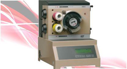 Ensaios de Printabilidade AIC2-5T2000