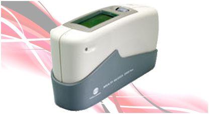 Medidor de Brilho 60º (Gloss Meter) KM60