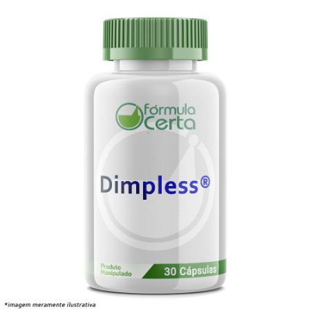 Dimpless® 40mg