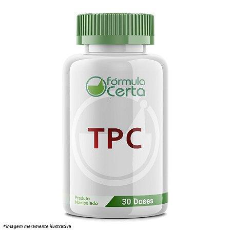TPC 30 Doses