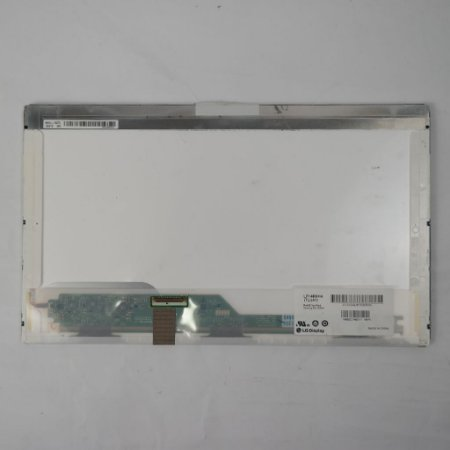 Tela 14 polegadas para Notebook HP G4-1190br Pronta entrega!