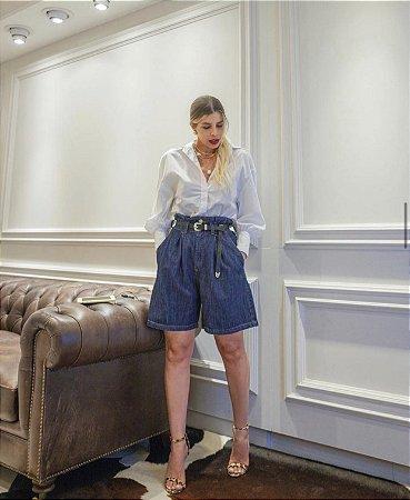 Bermuda Jeans Loren