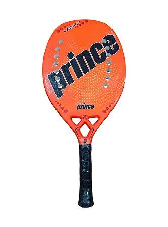 Raquete de Beach Tennis Prince Legacy
