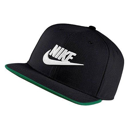 Boné Nike Sportswear Futura Pro