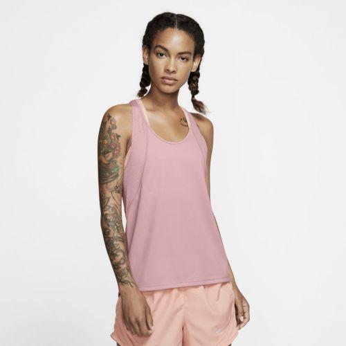 Regata Nike Dri-FIT Feminina 890351-630