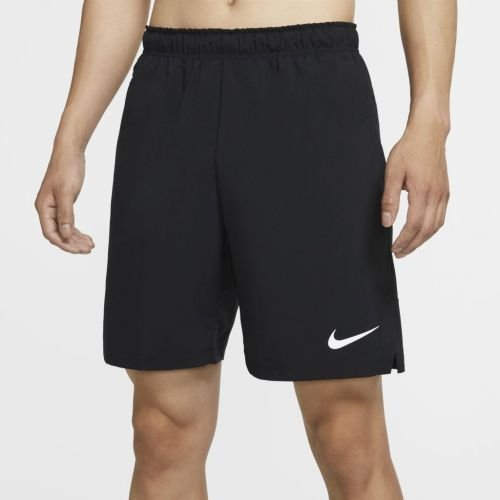Shorts Nike Flex Masculino PRETO CU4945-010