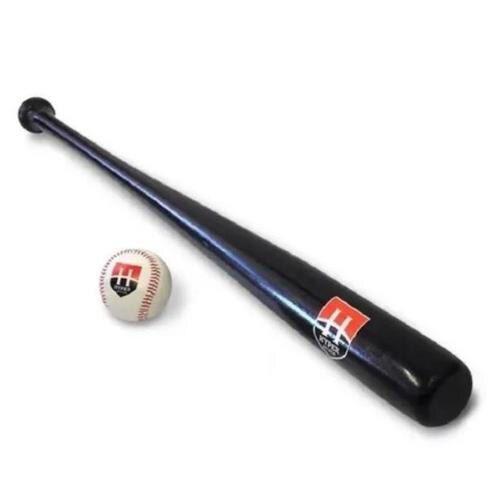 Kit Taco Baseball 30 C/1Bola