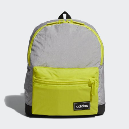 MOCHILA ADIDAS PEQUENA TAILORED FOR HER GN1929