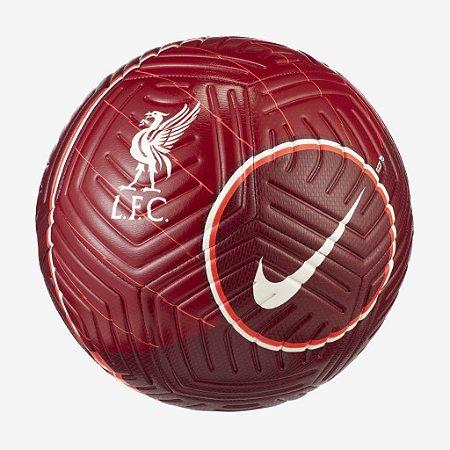 Bola Nike Liverpool FC Strike DC2377-677