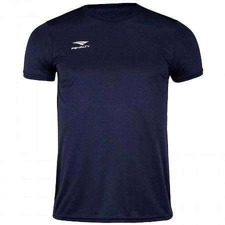 Camisa Penalty  X Masculino - Marinho