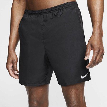 Shorts Nike Masculino Dri-FIT Run