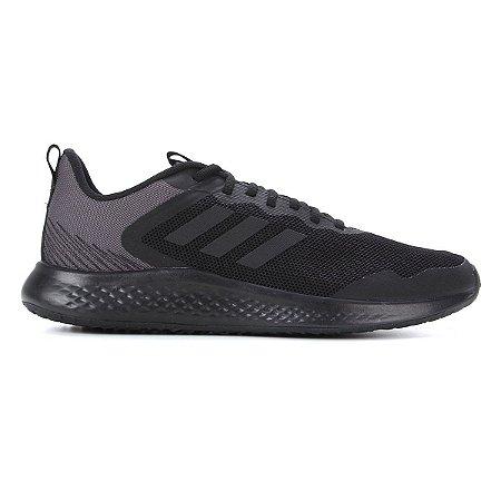 Tênis Adidas Masculino Fluidstreet