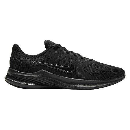 Tênis Nike Masculino Downshifter 11