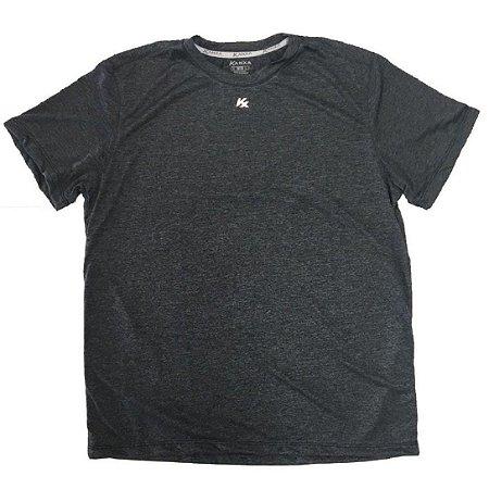 Camiseta  Kanxa Masculino Blend