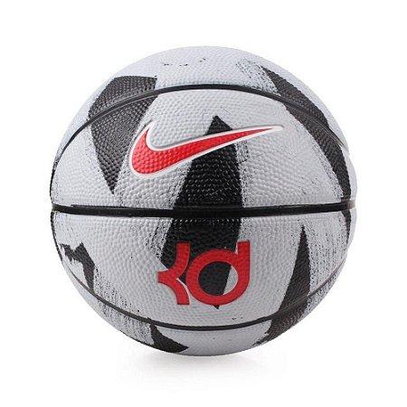 Bola de Basquete Nike Kevin Durant Playground 8p Tamanho 7