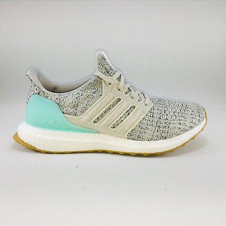 Tênis Adidas Ultraboost Feminino Mescla DB3212
