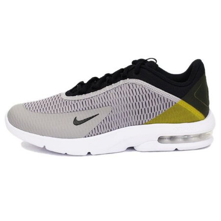 Tenis Nike Air Max Advantage 3 AT4517-001