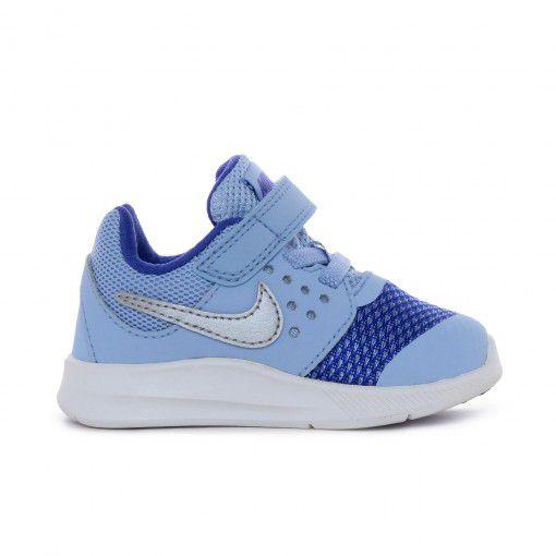 Tênis Infantil Menino Nike Downshifter 7 869971-400