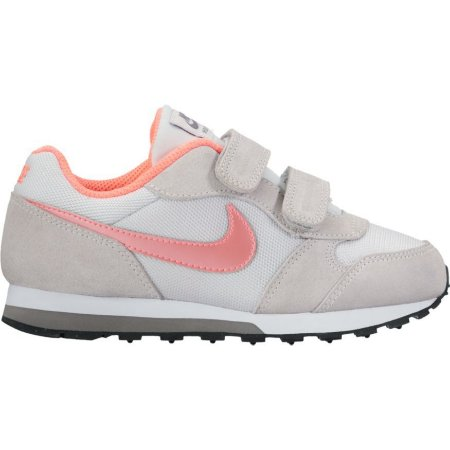 Tênis Nike INF MD Runner 2 (PS) 807320-007