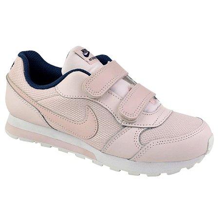 Tênis Nike MD Runner 2 (PSV) Infantil 807320-600
