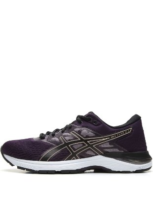 Tênis Asics Performance Gel-Flux 5 Roxo
