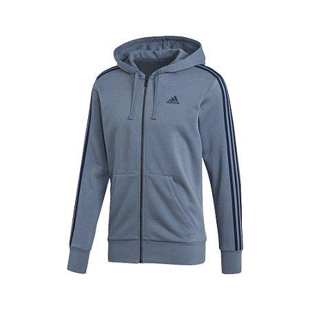 Jaqueta Adidas Masculino - Ref CD2843
