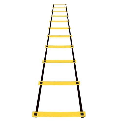 Escada Agilidade Treinamento Funcional Nylon e Eva
