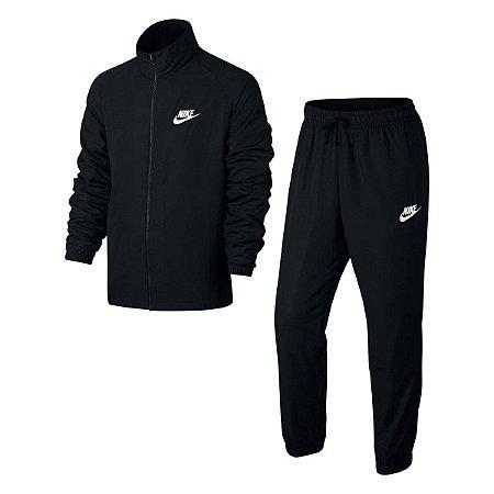 Agasalho Masculino Nike 861778-010