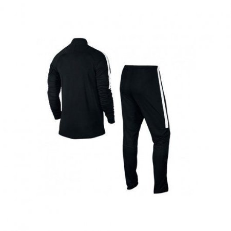 Agasalho Nike Masculino - Ref 844327-010