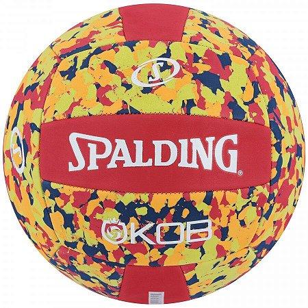 Bola de Vôlei Spalding EVA Foam Series Volley 72352Z